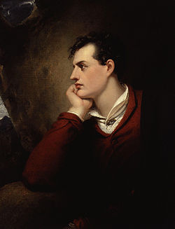 250px-George_Gordon_Byron,_6th_Baron_Byron_by_Richard_Westall_(2)
