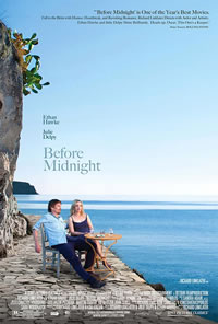 before-midnight poster